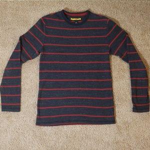 Prince & Fox Sweaters - ⭐ Prince & Fox Sweater